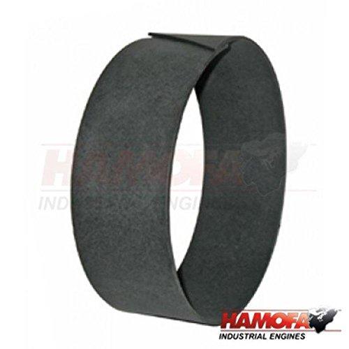 8d3949 Slijtage Ring-nylon Past Op Rups