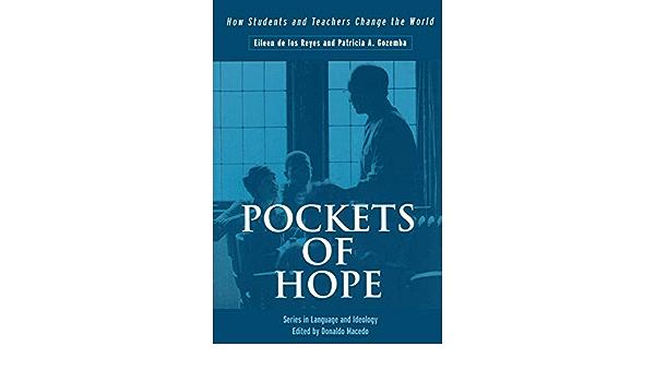 Pockets of Hope