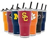 Simple Modern USC Trojans University Licensed 30oz