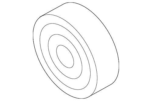 BECKARNLEY 024-1832 Timing Chain//Belt Guide