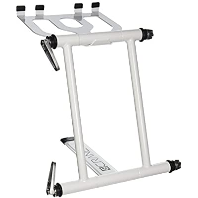 crane-stand-plus-laptop-stand-white