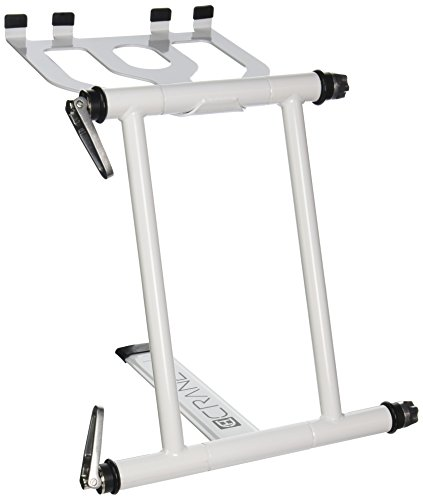 crane-stand-plus-universal-dj-stand-for-laptops-tablets-and-controllers-with-nylon-carry-bag-white
