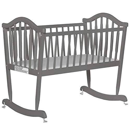 Rocking Cradle for Baby