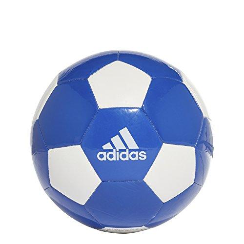 adidas EPP II Fußball, Herren weiß (azalre)