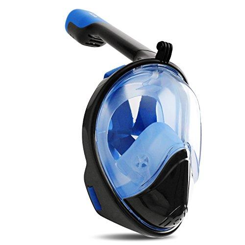 Vangogo Compatible Anti fog Anti leak Technology product image