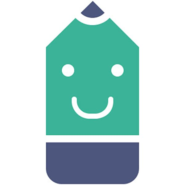 Typany Keyboard - Emoji, Theme: Amazon.es: Appstore para ...