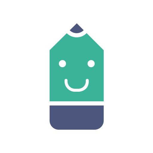 emoji background app - 7