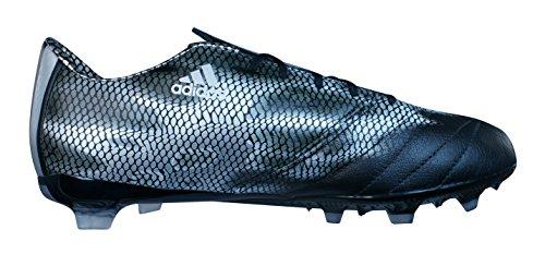 adidas F30 FG Herren Fußballschuhe Black
