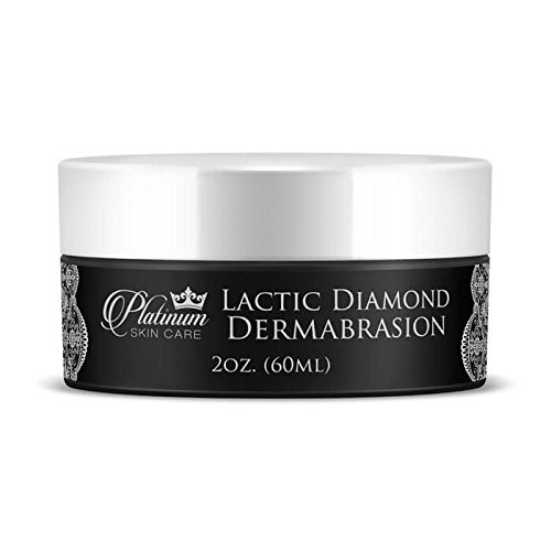 Diamond Skin Care Products