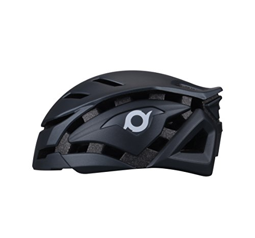 Now FURI – Adult Aerodynamic Bicycle Cycling Outdoor Road Bike Helmet for Women and Men