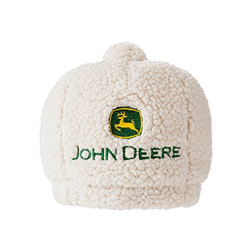 jj-cole-john-deere-bundleme-hat-0-6-months