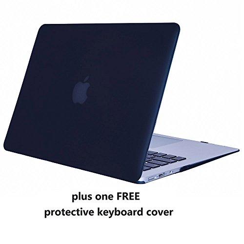 MacBook Air Case Cover Treasure21