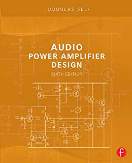 high power audio amplifier construction manual g randy slone rh amazon com high-power audio amplifier construction manual high-power audio amplifier construction manual