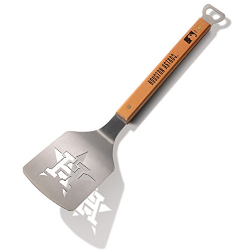 MLB Sportula Products 7018980 Houston Astros Sportula