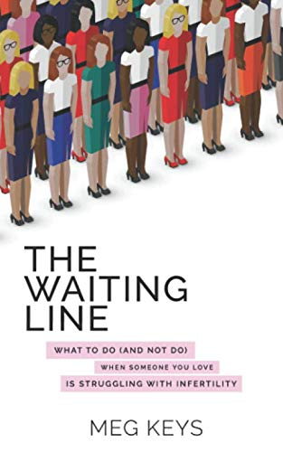 The Waiting Line: What to Do (and