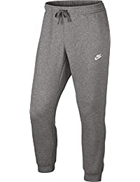 Sportswear Men's Club Joggers