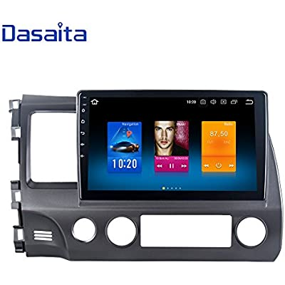 dasaita-android-80-car-stereo-for-1