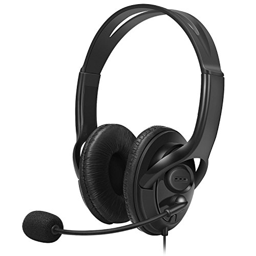 Best Xbox 360 Headsets