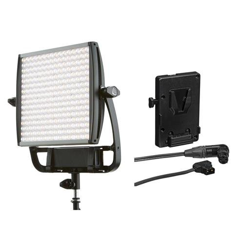 Litepanel Led Lights in US - 5