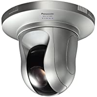 Panasonic WV-SC384 surveillance camera