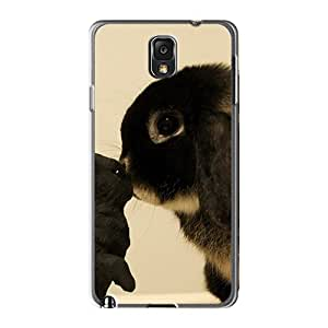 Excellent Designphone Cases For Galaxy Note 3 Premium Tpu Cases