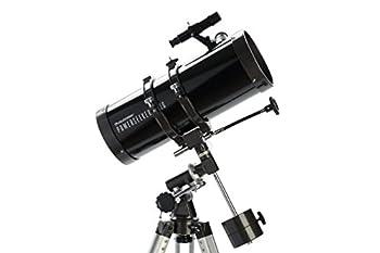 Top Reflector Telescopes