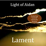 Lament (Cinematic/Celtic Version)