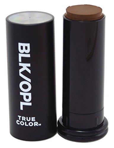 Black Opal 0.5 Ounces True Color Stick Foundation SPF 15 Black Walnut
