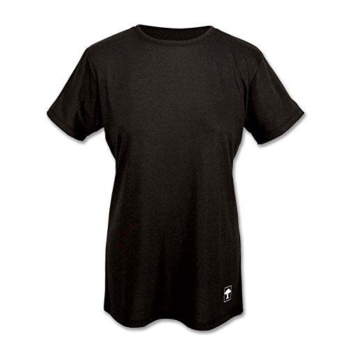 Arborwear Women's Tech T-shirt ()