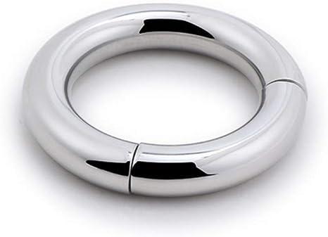 magneti del pene
