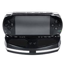 Sony PSP Media Amp