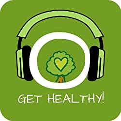 Get Healthy! Self-Healing by Hypnosis