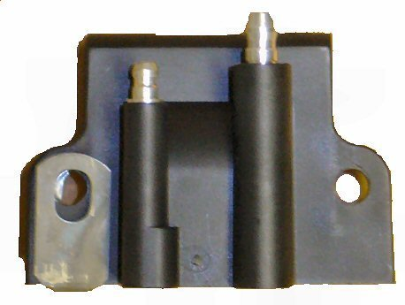 Ignition Coil for Johnson Evinrude 4-300HP replaces 582508 by OMC