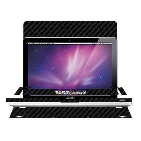 Skinomi TechSkin - Apple Macbook Pro 15
