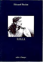 Lella (Cahier d'images) (French Edition)