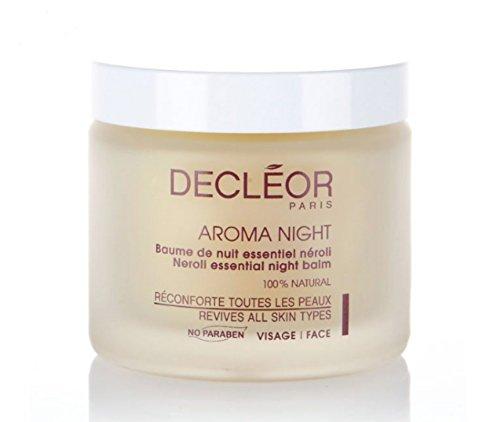 Decleor Hand Cream - 4