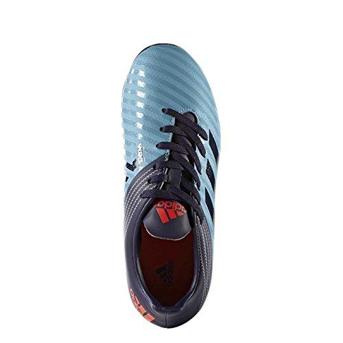 Chaussures junior adidas Malice SG Junior