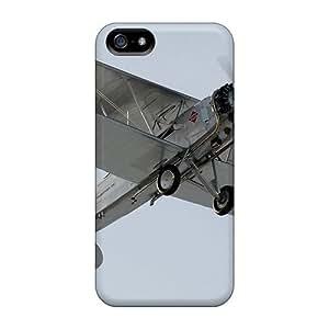 Fashion Vqcbcyq8547dwsDH For Case Samsung Galaxy S4 I9500 Cover (boeing 40c)