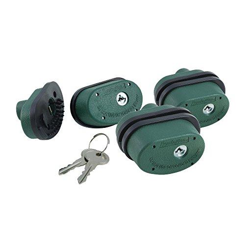 Buy trigger lock set