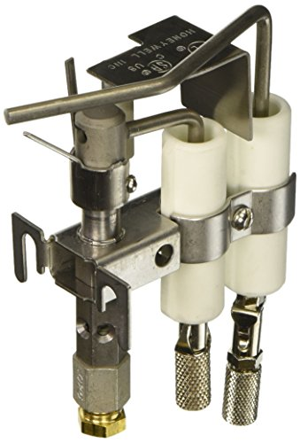 Most Popular Gas Tube Arrestors