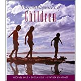 Development of Children, Studyguide and Readings on the Development of Children, Cole, Michael and Gauvain, Mary, 1429224886