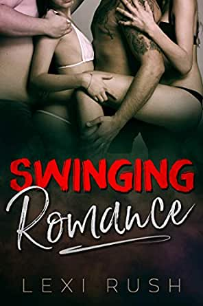 think, what real canadian swingers remarkable, useful