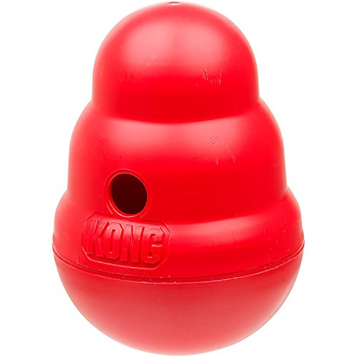 KONG-Wobbler-Treat-Dispensing-Dog-Toy