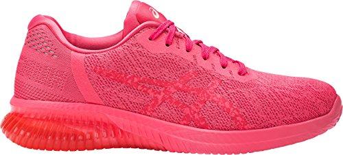 ASICS Gel-Kenun Women s Running Shoe