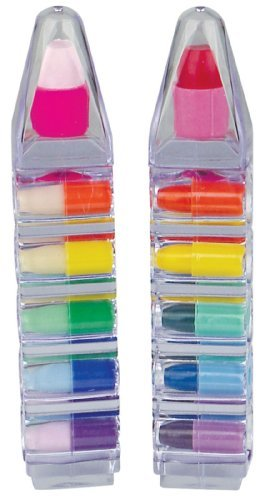 Toysmith Pop Crayon