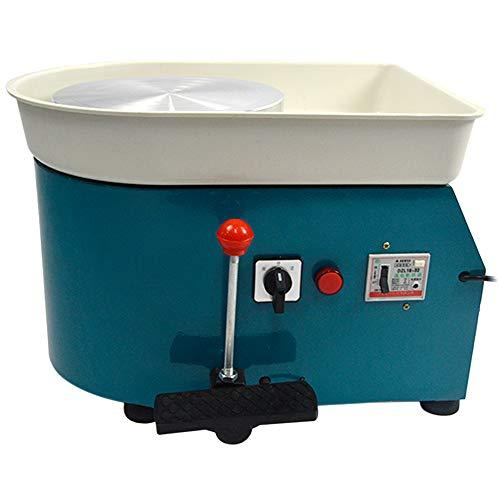 FLBETYY Pottery Wheelming Machine