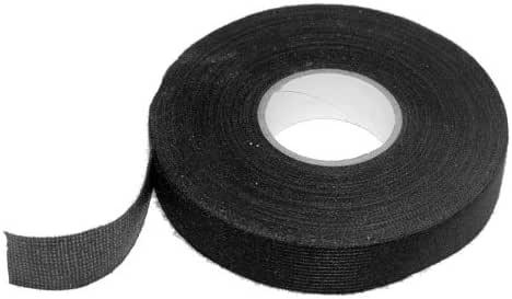 Mazo de cable de tela con cinta adhesiva: Amazon.es: Jardín