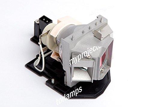 交換用プロジェクターランプ エイサー MC.JG511.001 B00PB4S8PO