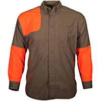 Gamehide Upland Field Hunting Shooting Shirt