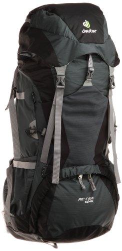 Deuter ACT Lite 50+10 Backpack, Outdoor Stuffs